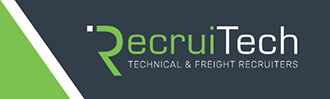 RecruiTech – national specialists in IT and Freight.